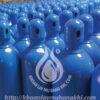 Bình khí Ethylene 20lit chứa 10kg khí